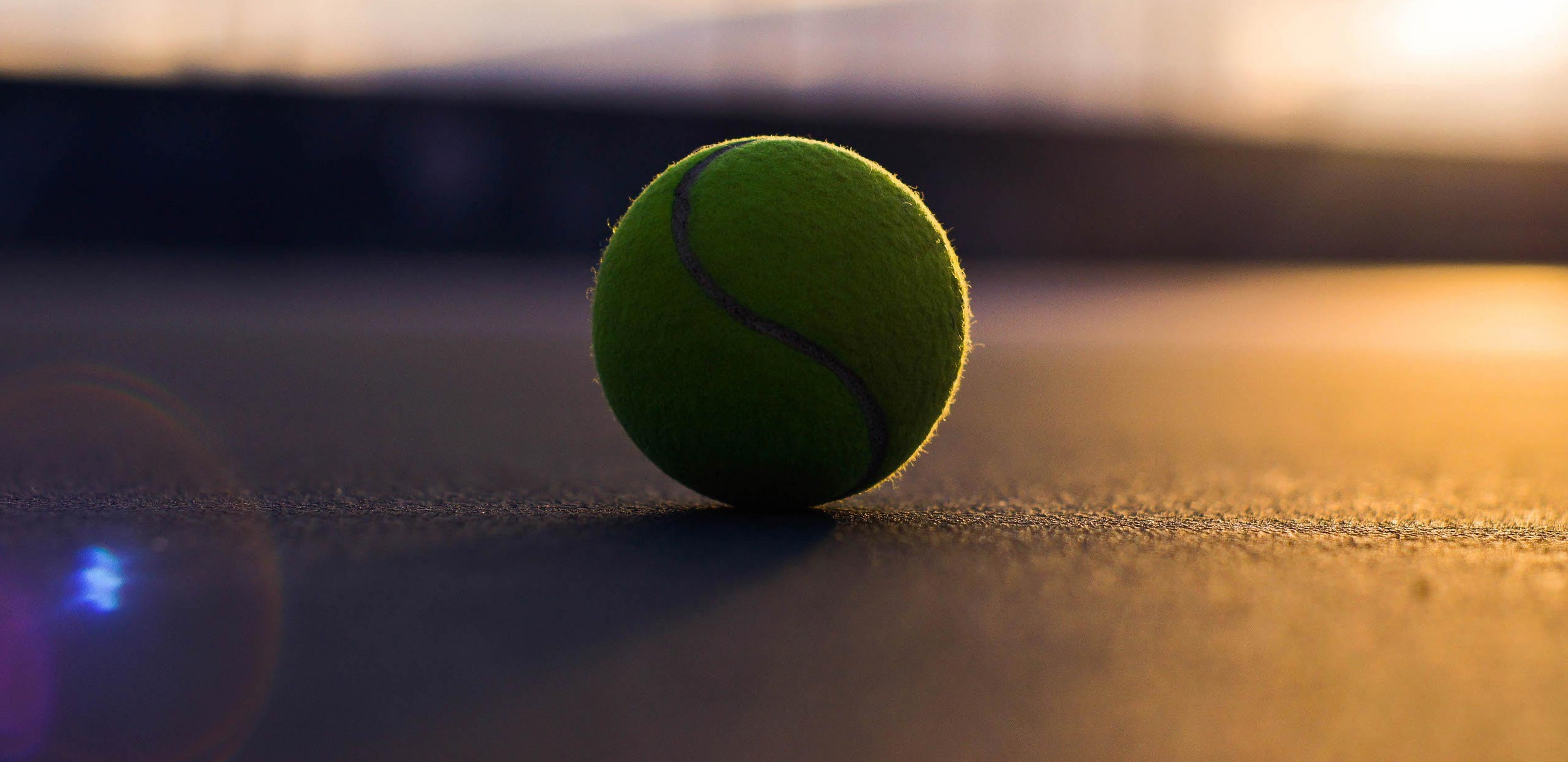 Tenis Pustkowo Keja pole namiotowe